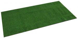 Tapis gazon Ottawa - 133 x 1500 cm - Vert