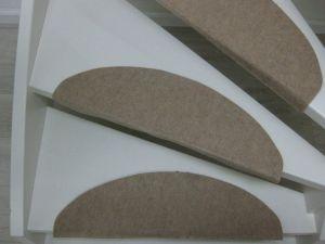 Tapis d'escalier Tripoli