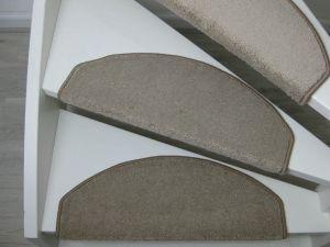Tapis d'escalier Monrovia