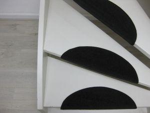 Tapis d'escalier Port Louis